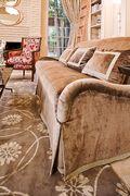 Puskar_Livingroom_Detail_V2