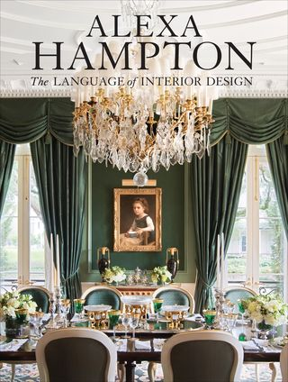 Alexa_Hampton_The_Language_of_Interior_Design
