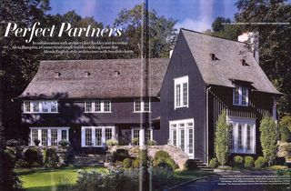 ARCHITECTURAL DIGEST JUNE 2011 ALEXA H_Page_2