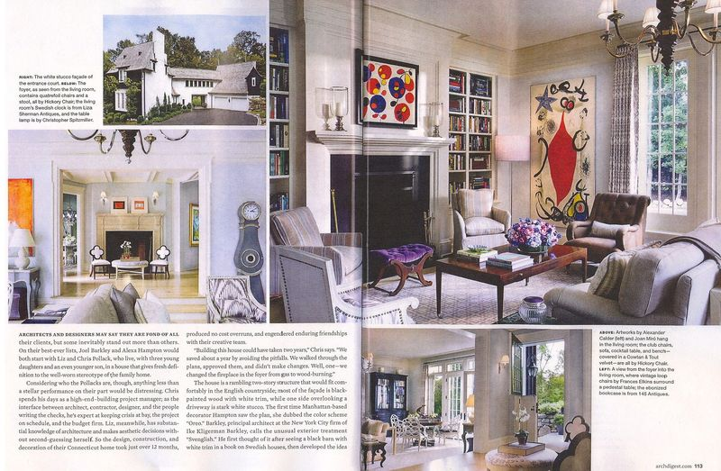 ARCHITECTURAL DIGEST JUNE 2011 ALEXA H_Page_2a