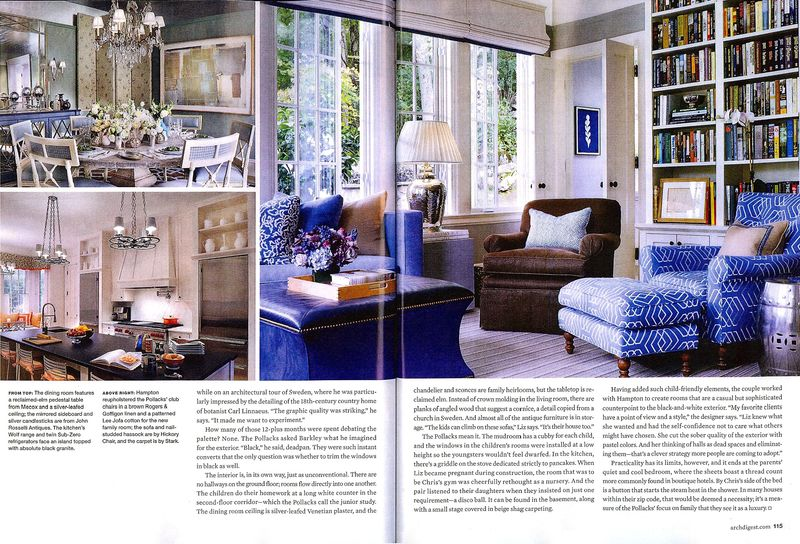 ARCHITECTURAL DIGEST JUNE 2011 ALEXA H_Page_3