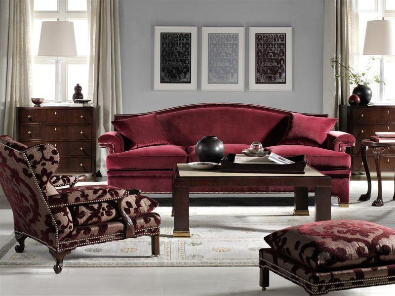 2301_07 Sofa