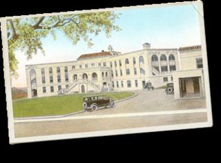 Postcard-576x2471