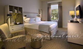 Main_bed