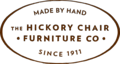 Hc-logo-seal-FINAL